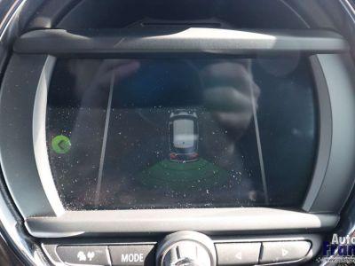 Mini One Clubman AUTOMAAT - FACELIFT - KEYLESS - NAVI - ALU 17 - BT - <small></small> 20.950 € <small>TTC</small> - #11