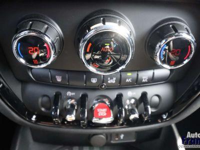 Mini One Clubman AUTOMAAT - FACELIFT - KEYLESS - NAVI - ALU 17 - BT - <small></small> 20.950 € <small>TTC</small> - #13