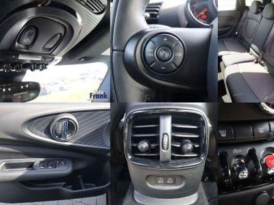 Mini One Clubman AUTOMAAT - FACELIFT - KEYLESS - NAVI - ALU 17 - BT - <small></small> 20.950 € <small>TTC</small> - #15