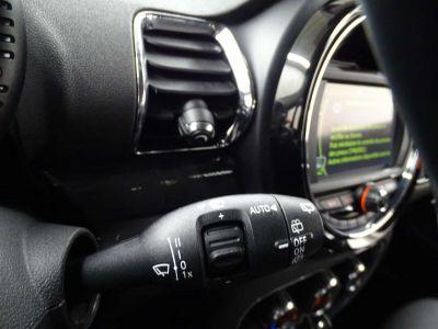 Mini One D Clubman 1.5D - <small></small> 15.890 € <small>TTC</small>