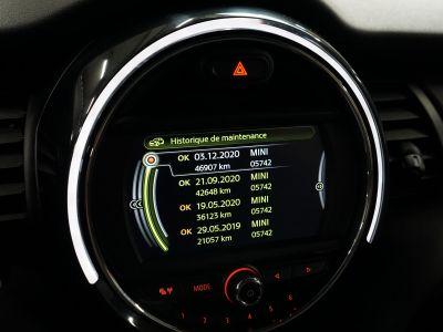 Mini One III 1.5 D 95 FINITION BUSINESS 5P - <small></small> 15.990 € <small>TTC</small> - #13