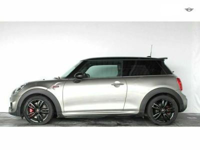 Mini One III (F56) John Cooper Works 231ch - <small></small> 27.990 € <small>TTC</small> - #3