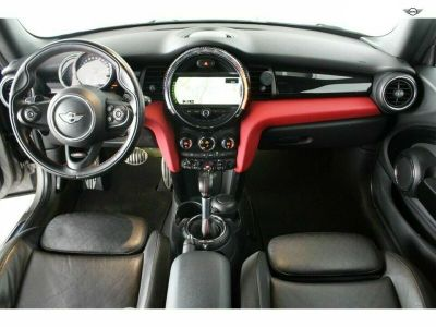 Mini One III (F56) John Cooper Works 231ch - <small></small> 27.990 € <small>TTC</small> - #7