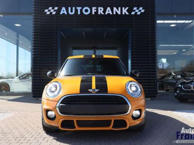 Mini One JCW KIT - NAVI XL - PDC - SPORTSTOEL - LED - ALU17 - <small></small> 16.950 € <small>TTC</small> - #2