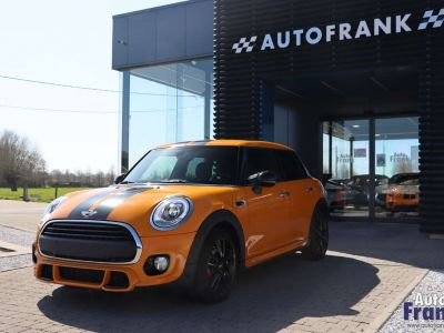 Mini One JCW KIT - NAVI XL - PDC - SPORTSTOEL - LED - ALU17 - <small></small> 16.950 € <small>TTC</small> - #3