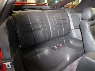 Mitsubishi 3000 GT 3000 GT V6 3.0 BVA - <small></small> 14.800 € <small>TTC</small>