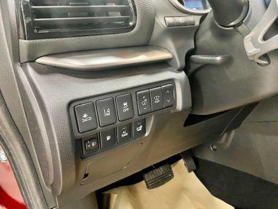 Mitsubishi ECLIPSE Cross 2.0 TWIN MOTOR 4WD INSTYLE - <small></small> 43.990 € <small>TTC</small> - #12