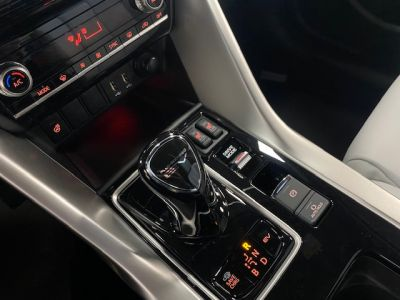 Mitsubishi ECLIPSE Cross 2.0 TWIN MOTOR 4WD INSTYLE - <small></small> 43.990 € <small>TTC</small> - #15