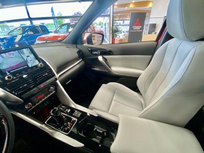 Mitsubishi ECLIPSE Cross 2.0 TWIN MOTOR 4WD INSTYLE - <small></small> 43.990 € <small>TTC</small> - #16