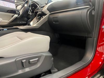 Mitsubishi ECLIPSE Cross 2.0 TWIN MOTOR 4WD INSTYLE - <small></small> 43.990 € <small>TTC</small> - #19