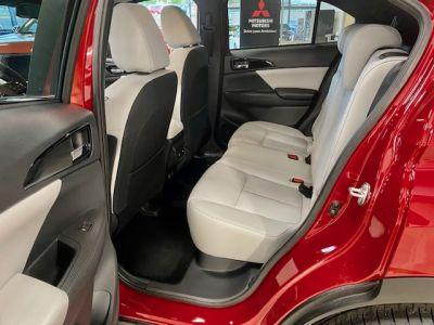 Mitsubishi ECLIPSE Cross 2.0 TWIN MOTOR 4WD INSTYLE - <small></small> 43.990 € <small>TTC</small> - #23