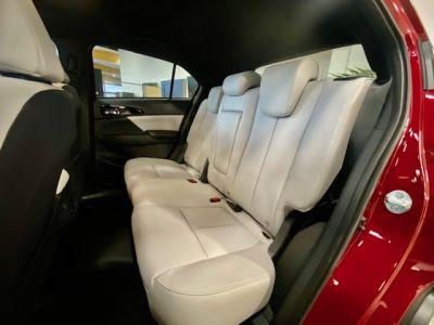 Mitsubishi ECLIPSE Cross 2.0 TWIN MOTOR 4WD INSTYLE - <small></small> 43.990 € <small>TTC</small> - #24