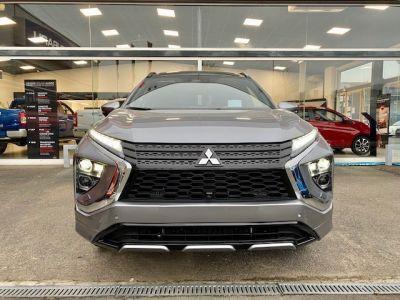 Mitsubishi ECLIPSE Cross 2.4 Twin Motor 4WD Instyle - <small></small> 43.990 € <small>TTC</small> - #3