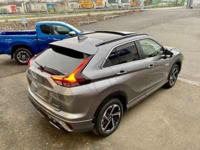 Mitsubishi ECLIPSE Cross 2.4 Twin Motor 4WD Instyle - <small></small> 43.990 € <small>TTC</small> - #6