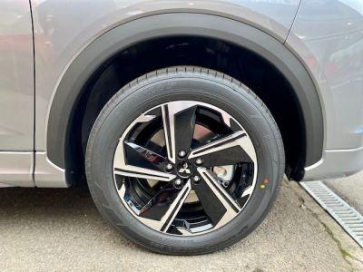 Mitsubishi ECLIPSE Cross 2.4 Twin Motor 4WD Instyle - <small></small> 43.990 € <small>TTC</small> - #8