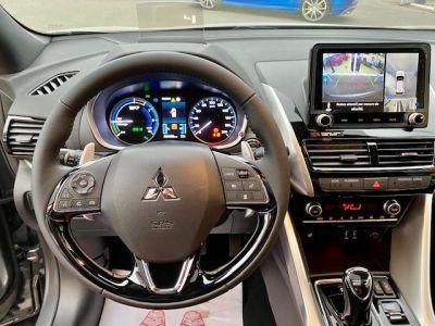 Mitsubishi ECLIPSE Cross 2.4 Twin Motor 4WD Instyle - <small></small> 43.990 € <small>TTC</small> - #11