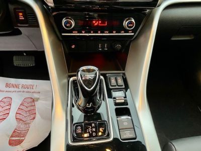 Mitsubishi ECLIPSE Cross 2.4 Twin Motor 4WD Instyle - <small></small> 43.990 € <small>TTC</small> - #14
