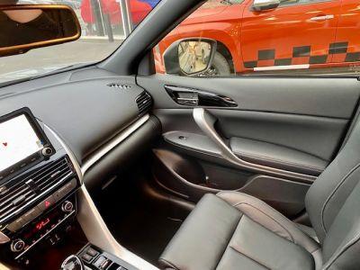 Mitsubishi ECLIPSE Cross 2.4 Twin Motor 4WD Instyle - <small></small> 43.990 € <small>TTC</small> - #16