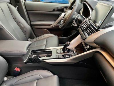Mitsubishi ECLIPSE Cross 2.4 Twin Motor 4WD Instyle - <small></small> 43.990 € <small>TTC</small> - #17