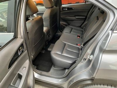 Mitsubishi ECLIPSE Cross 2.4 Twin Motor 4WD Instyle - <small></small> 43.990 € <small>TTC</small> - #20