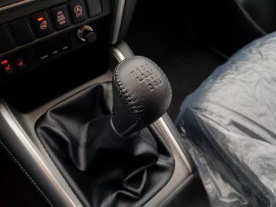 Mitsubishi L200 CC INSTYLE 2.2 DI-D 150 AS&G 4WD - <small></small> 30.129 € <small>TTC</small>