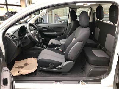 Mitsubishi L200 CLUB CAB 2.2 DI-D 150 4WD INVITE BENNE HYDRAULIQUE 2P - <small></small> 33.490 € <small>TTC</small> - #9