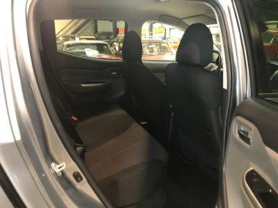 Mitsubishi L200 D.CAB 181 CV BLACK COLLECTION DOUBLE CABINE 2.4 DI-D 181 CV BLACK COLLECTION - <small></small> 33.990 € <small>TTC</small> - #14