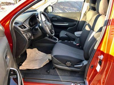 Mitsubishi L200 III CLUB CABINE 2.2 DI-D 150 INTENSE MY22 - <small></small> 31.190 € <small>TTC</small> - #6