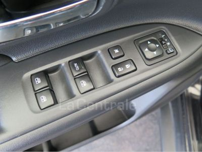 Mitsubishi OUTLANDER III 2.2 DI-D INTENSE NAVI 4WD - <small></small> 17.990 € <small>TTC</small>