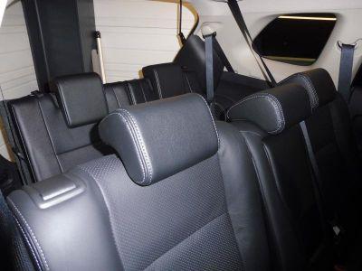 Mitsubishi OUTLANDER INSTYLE BVA - <small></small> 35.900 € <small>TTC</small>
