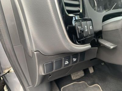 Mitsubishi OUTLANDER PHEV HYBRIDE RECHARGEABLE INSTYLE 4WD - <small></small> 27.990 € <small>TTC</small>