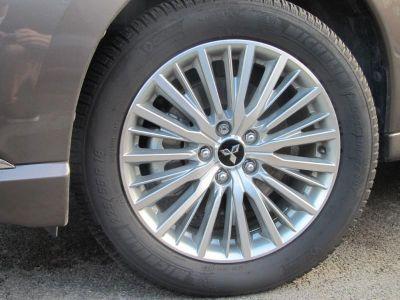 Mitsubishi OUTLANDER PHEV Twin Motor Instyle 4WD - <small></small> 32.990 € <small>TTC</small> - #9