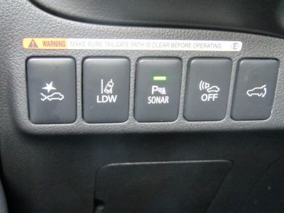 Mitsubishi OUTLANDER PHEV Twin Motor Instyle 4WD - <small></small> 32.990 € <small>TTC</small> - #13