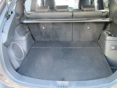 Mitsubishi OUTLANDER PHEV Twin Motor Instyle 4WD - <small></small> 32.990 € <small>TTC</small> - #17