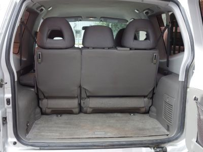 Mitsubishi PAJERO elegance 3.2 di 3p - <small></small> 9.900 € <small>TTC</small>