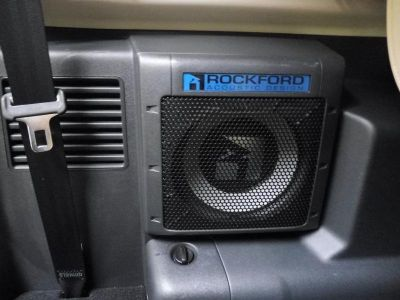 Mitsubishi PAJERO LONG 3.2L 4WD INSTYLE MY 2016 - <small></small> 50.990 € <small>TTC</small>