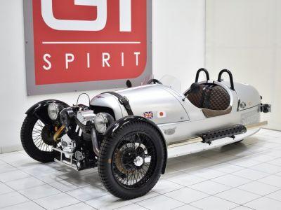 Morgan 3 Wheeler Three - <small></small> 49.900 € <small>TTC</small> - #1