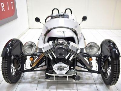 Morgan 3 Wheeler Three - <small></small> 49.900 € <small>TTC</small> - #5