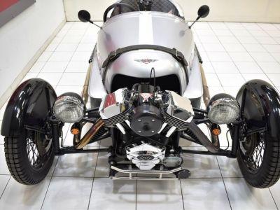 Morgan 3 Wheeler Three - <small></small> 49.900 € <small>TTC</small> - #12
