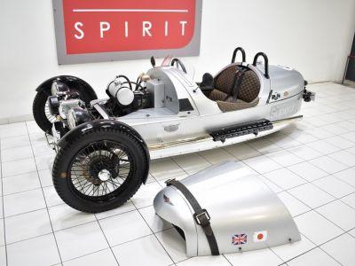 Morgan 3 Wheeler Three - <small></small> 49.900 € <small>TTC</small> - #34
