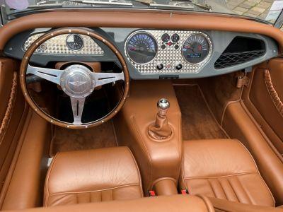 Morgan Roadster 3.7 V6 Centenary Edition - <small></small> 70.000 € <small>TTC</small>