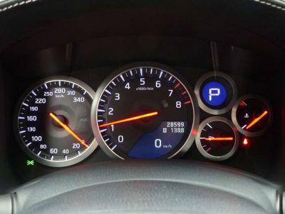 Nissan GT-R 3.8 Turbo V6 - <small></small> 69.900 € <small>TTC</small>