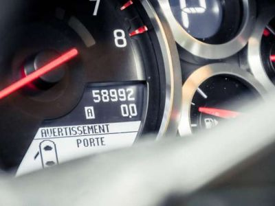 Nissan GT-R R35 - XENON - LED - GPS - SPORT EXHAUST - <small></small> 59.950 € <small>TTC</small> - #13