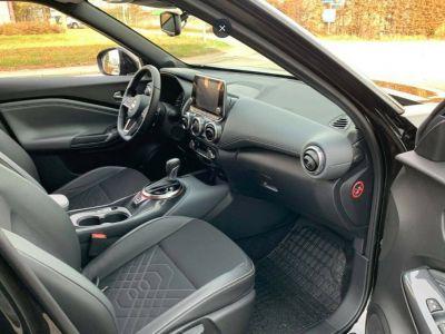 Nissan Juke II 1.0 DIG-T 117 TEKNA DCT 08/2020 (boite Auto) - <small></small> 21.990 € <small>TTC</small> - #11