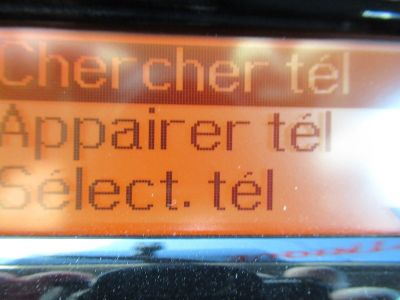 Nissan LEAF 109CH 24KWH VISIA - <small></small> 9.200 € <small>TTC</small> - #6