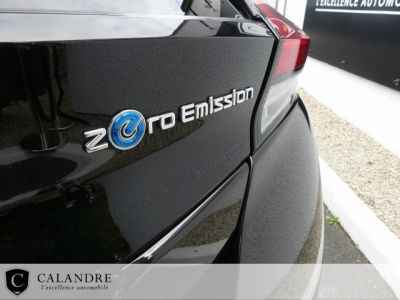 Nissan LEAF 40KWH N-CONNECTA - <small></small> 19.970 € <small>TTC</small> - #26