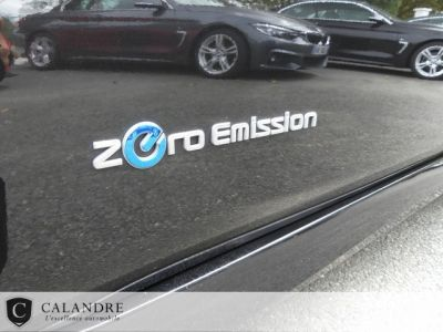 Nissan LEAF 40KWH N-CONNECTA - <small></small> 19.970 € <small>TTC</small> - #33
