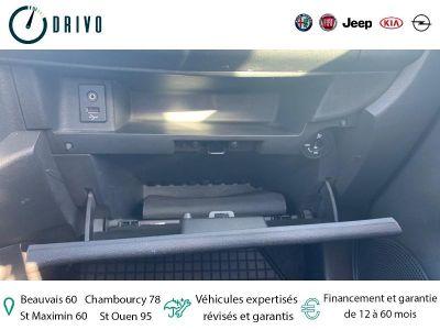 Nissan MICRA 1.2 80ch Visia Euro6 - <small></small> 7.480 € <small>TTC</small>