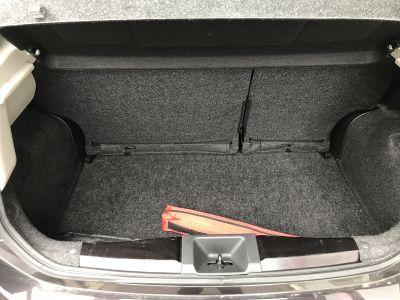 Nissan MICRA 1.2 80CH VISIA PACK - <small></small> 6.990 € <small>TTC</small>