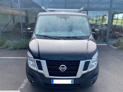 Nissan NV400 3T3 L1H2 2.3 DCI 110CH BUSINESS - <small></small> 15.980 € <small>TTC</small> - #3